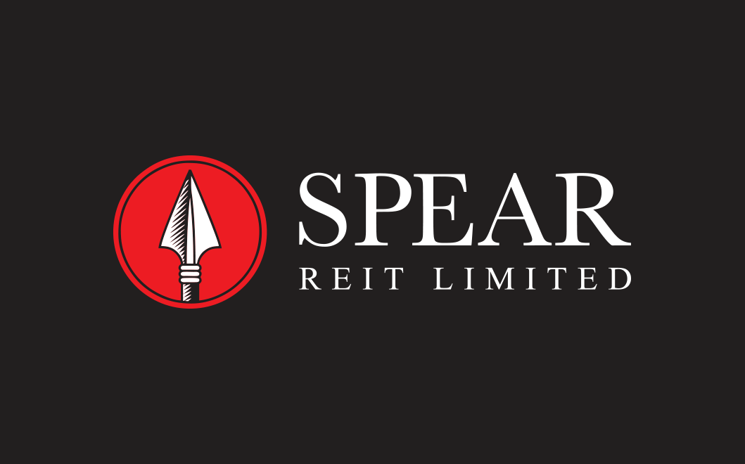 Spear REIT delivers -Property Wheel